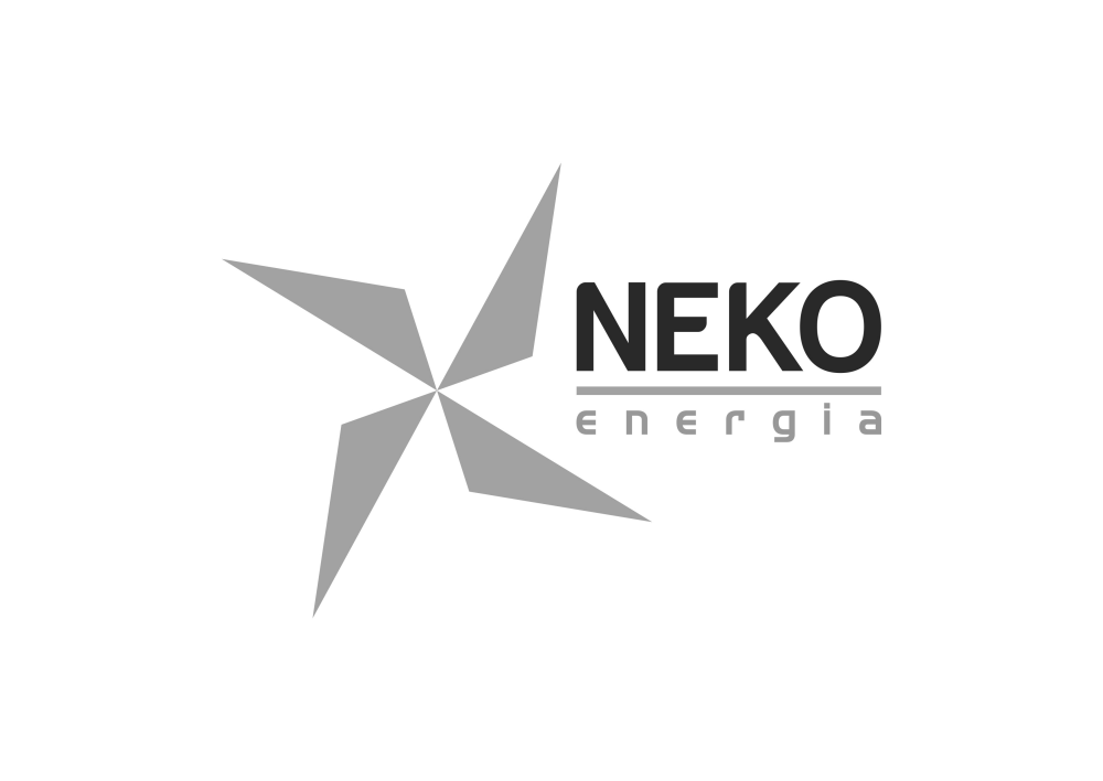 NEKO Energia