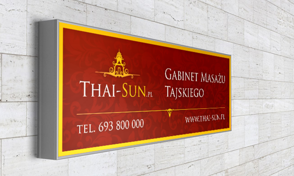 Thai-Sun.pl