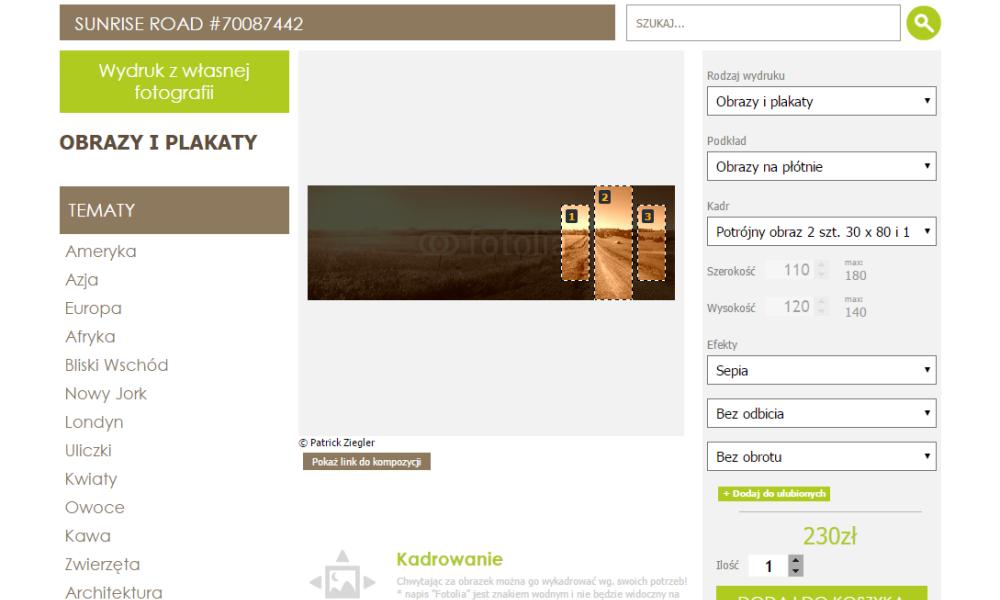 Fototapetuj.pl
