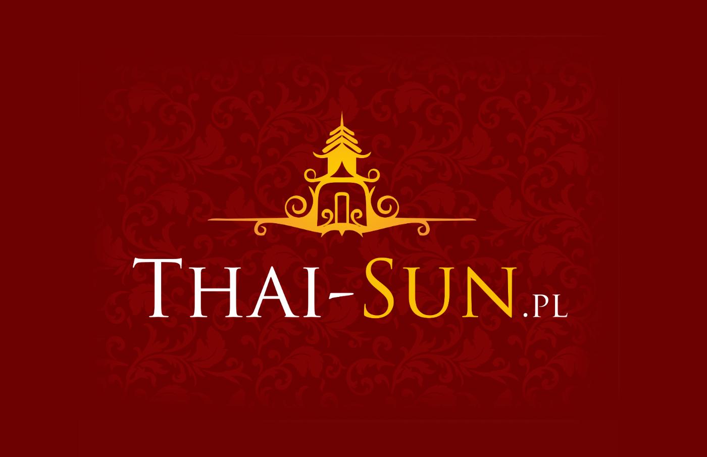 Thai-Sun