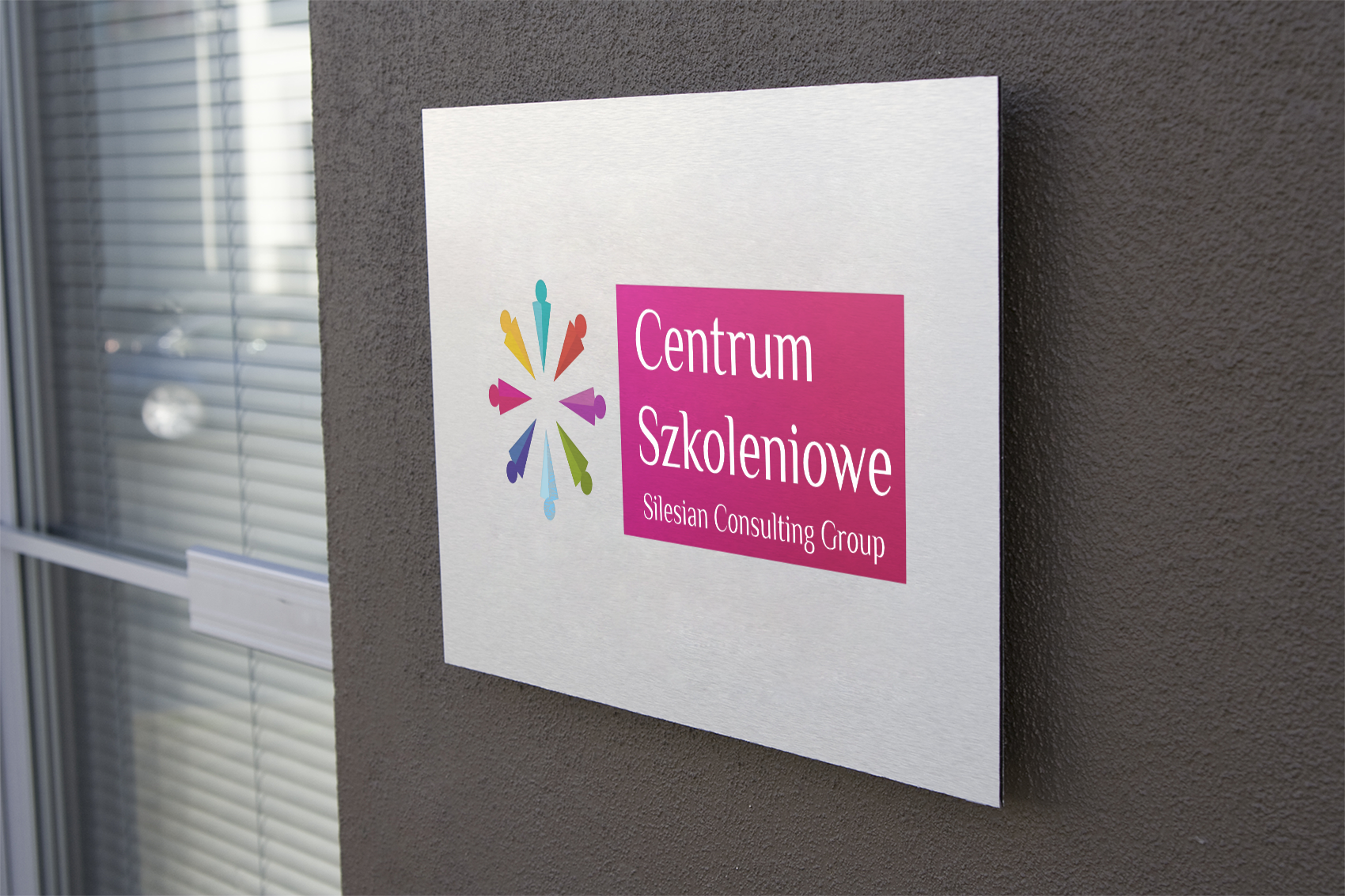 Silesian Consulting Group