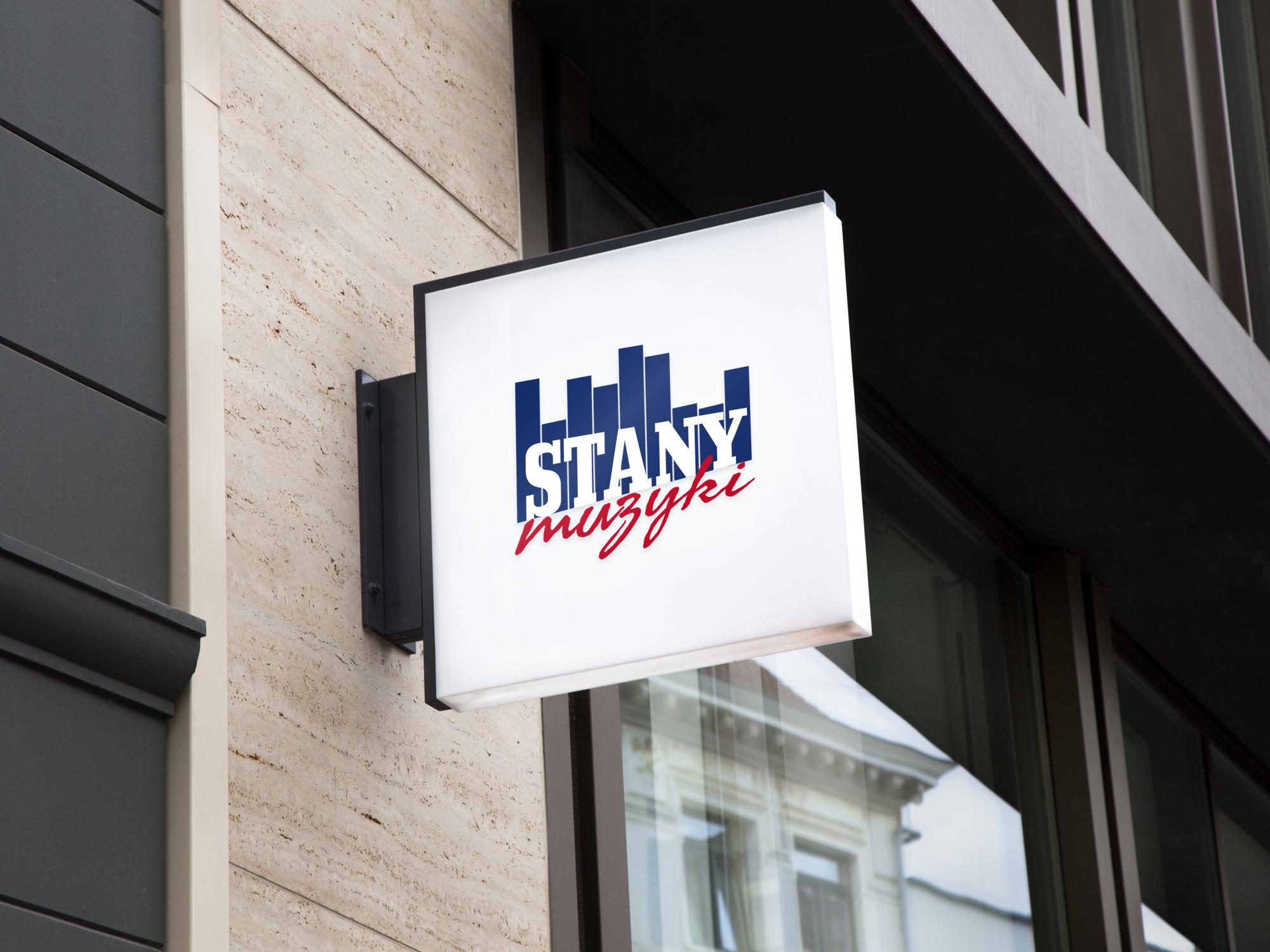 StanyMuzyki.pl