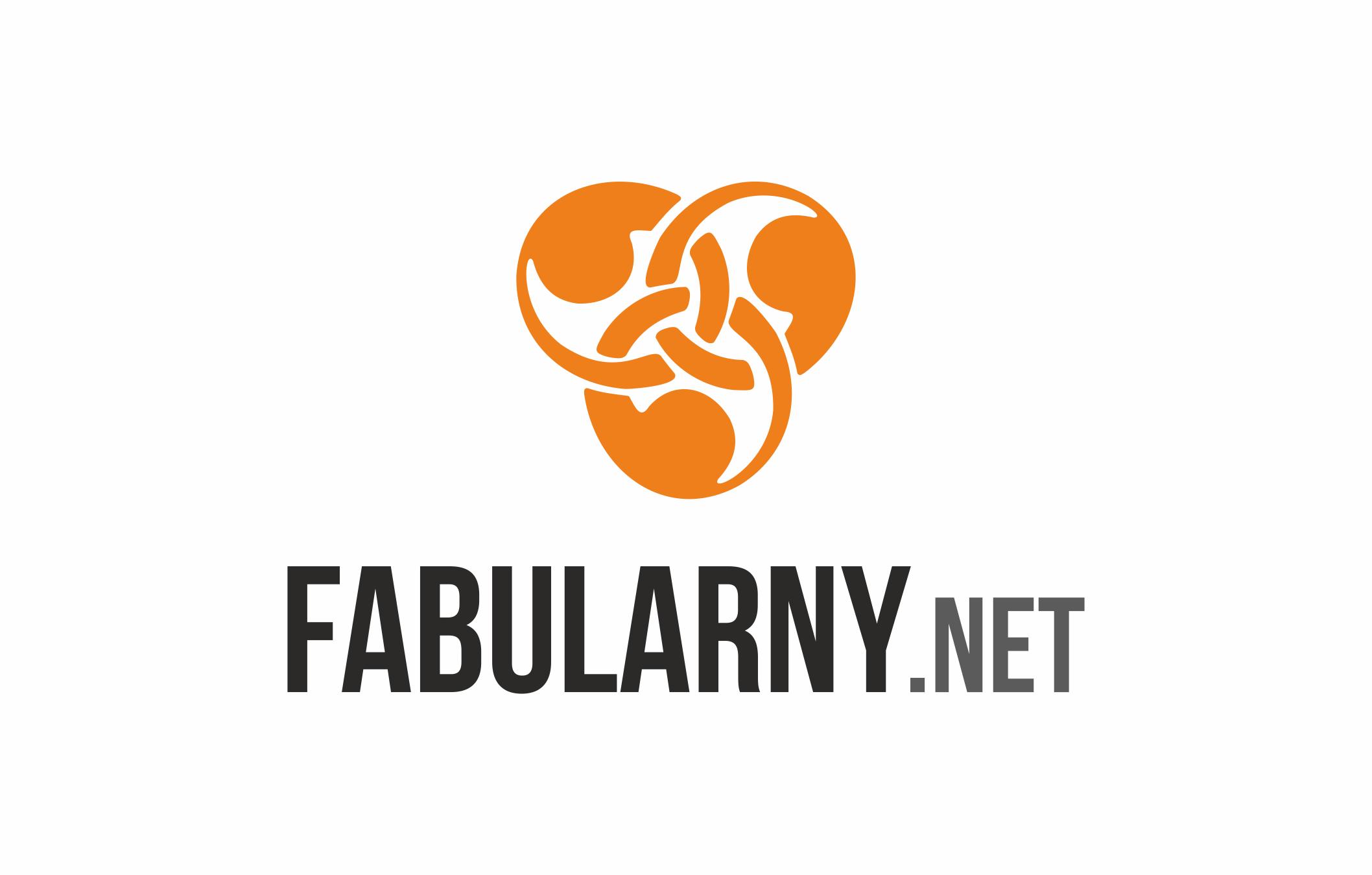Fabularny.net