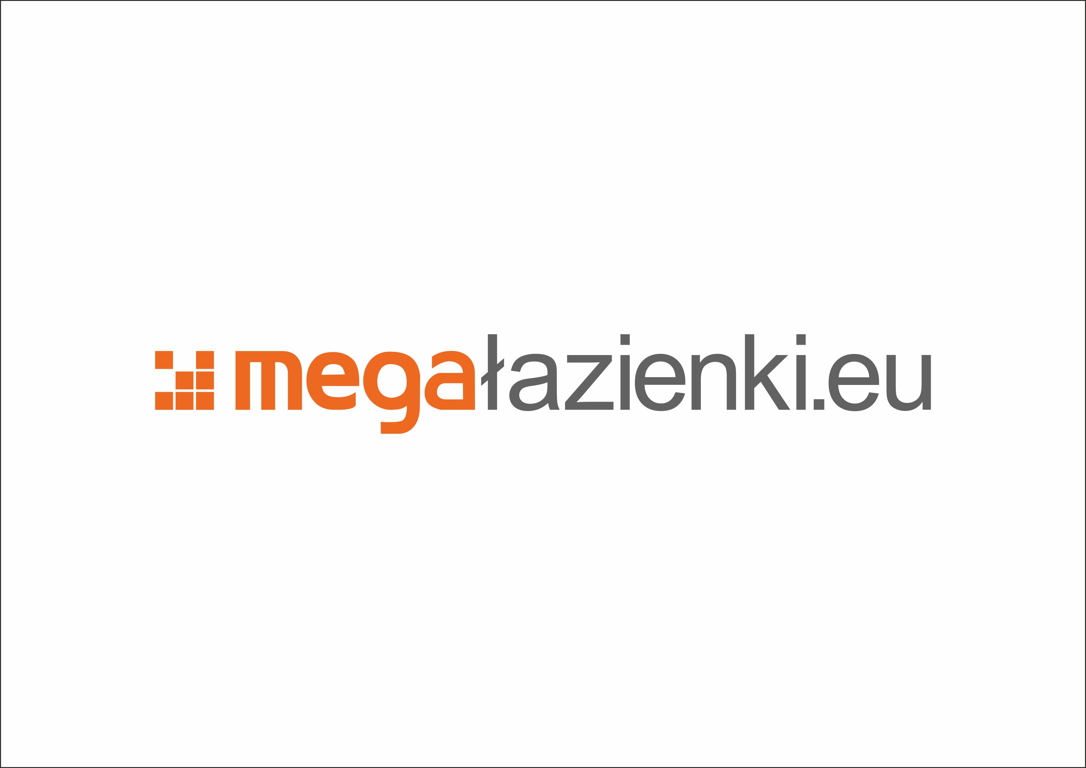 Megałazienki.pl