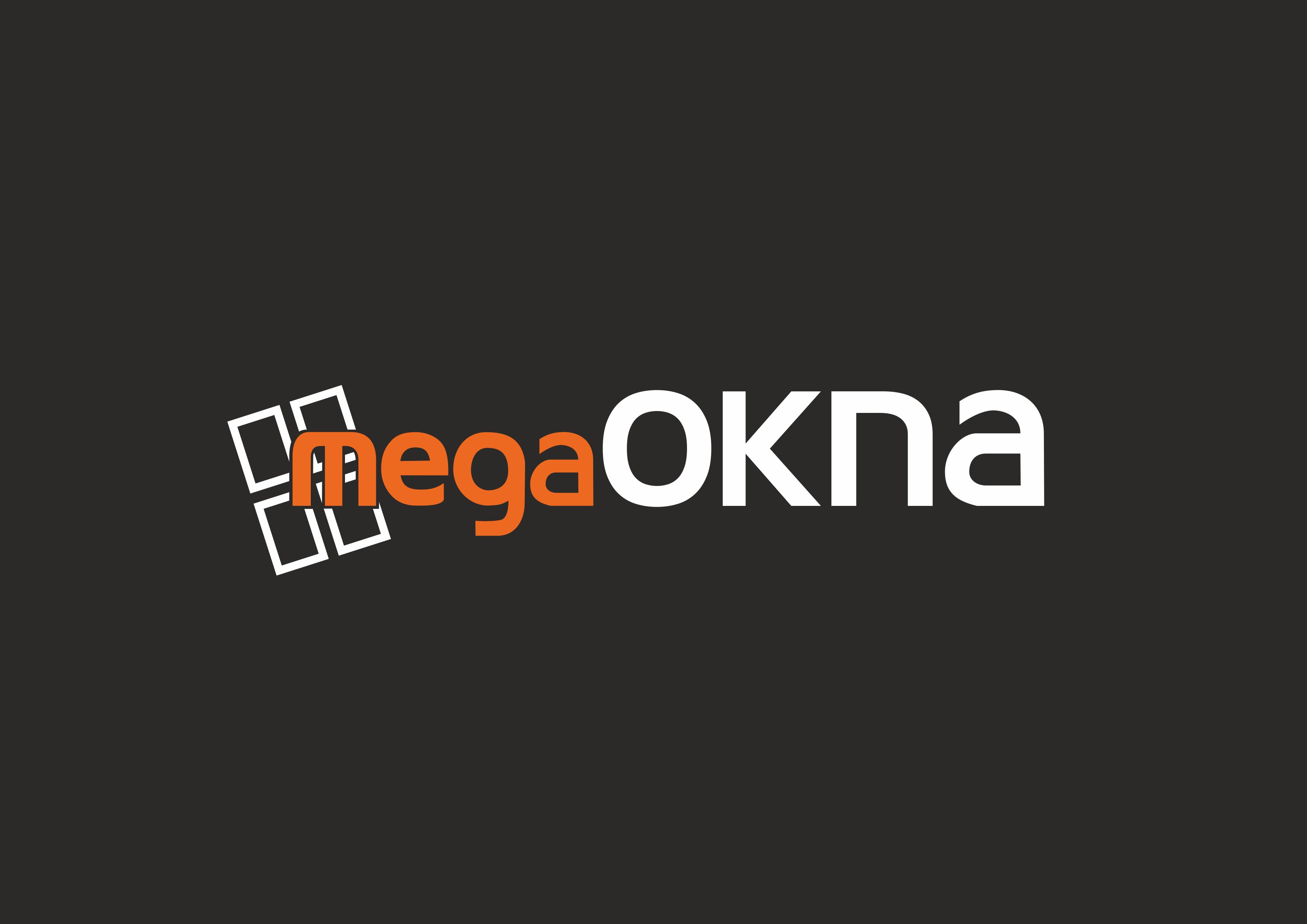 Megaokna.pl
