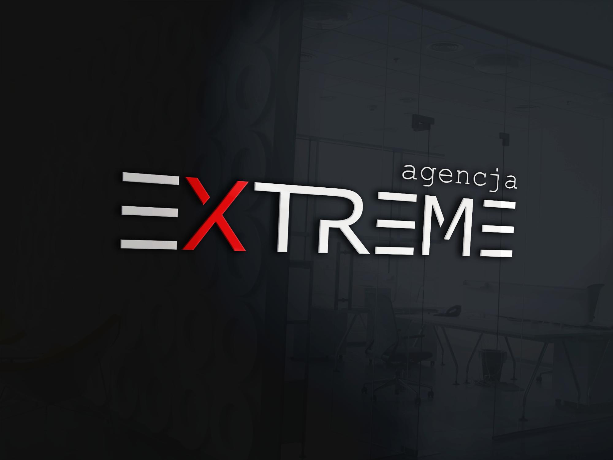 Agencja Extreme