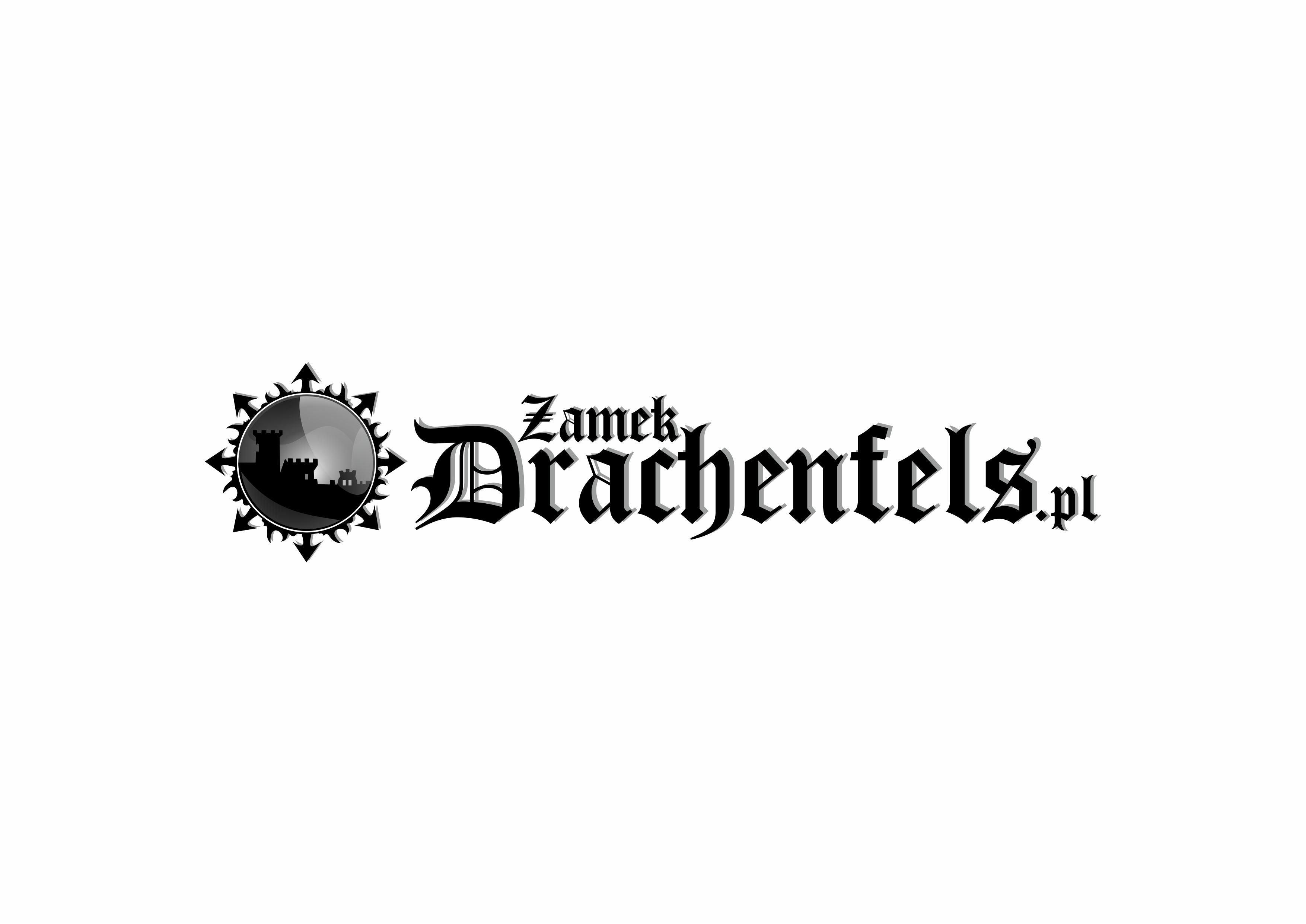 Zamek Drachenfels