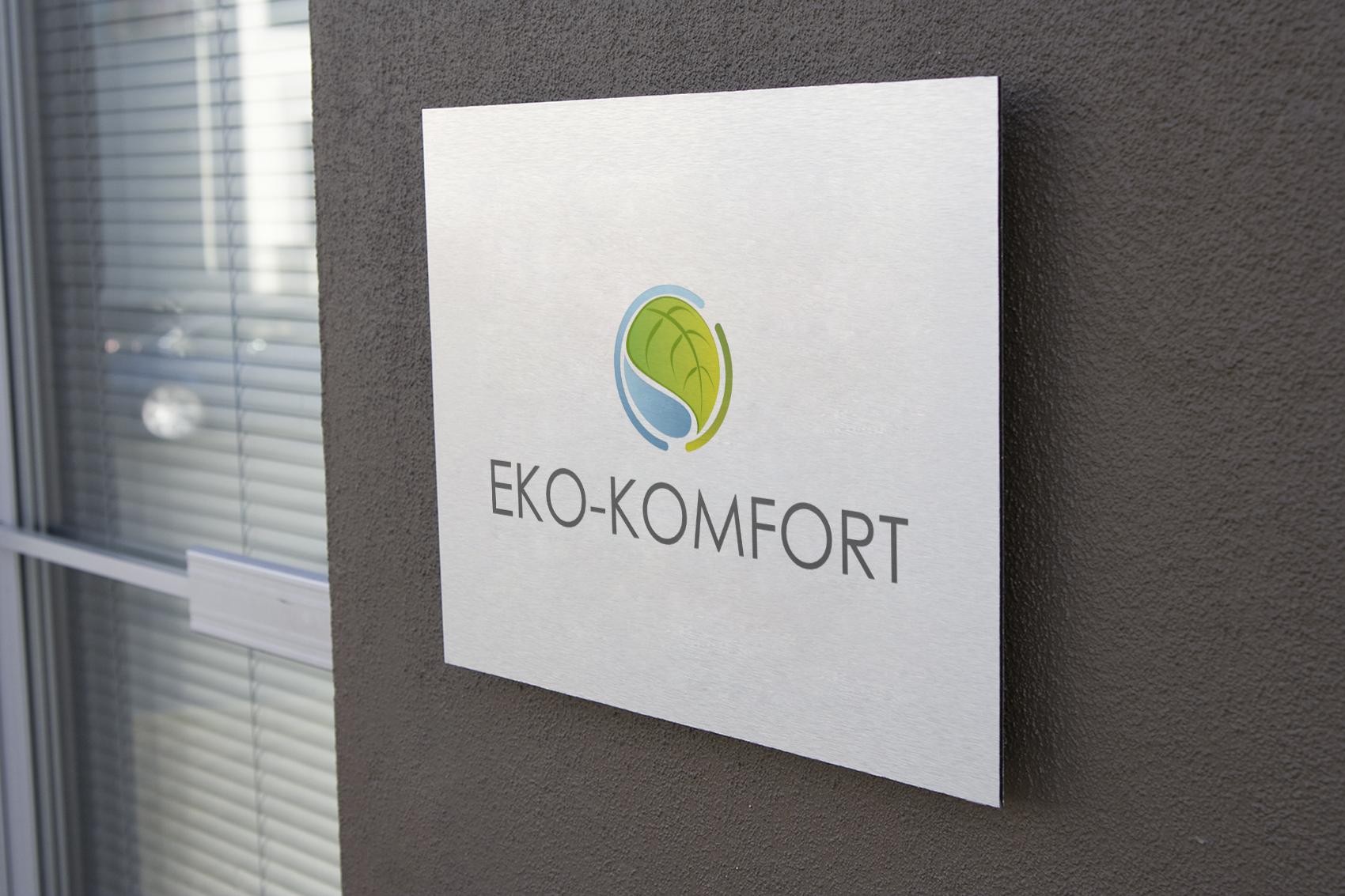 Eko-komfort