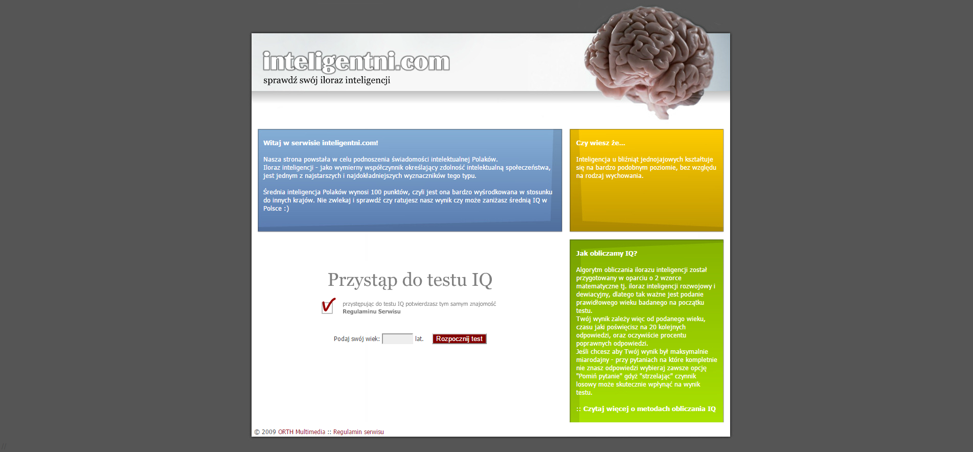 Inteligentni.com
