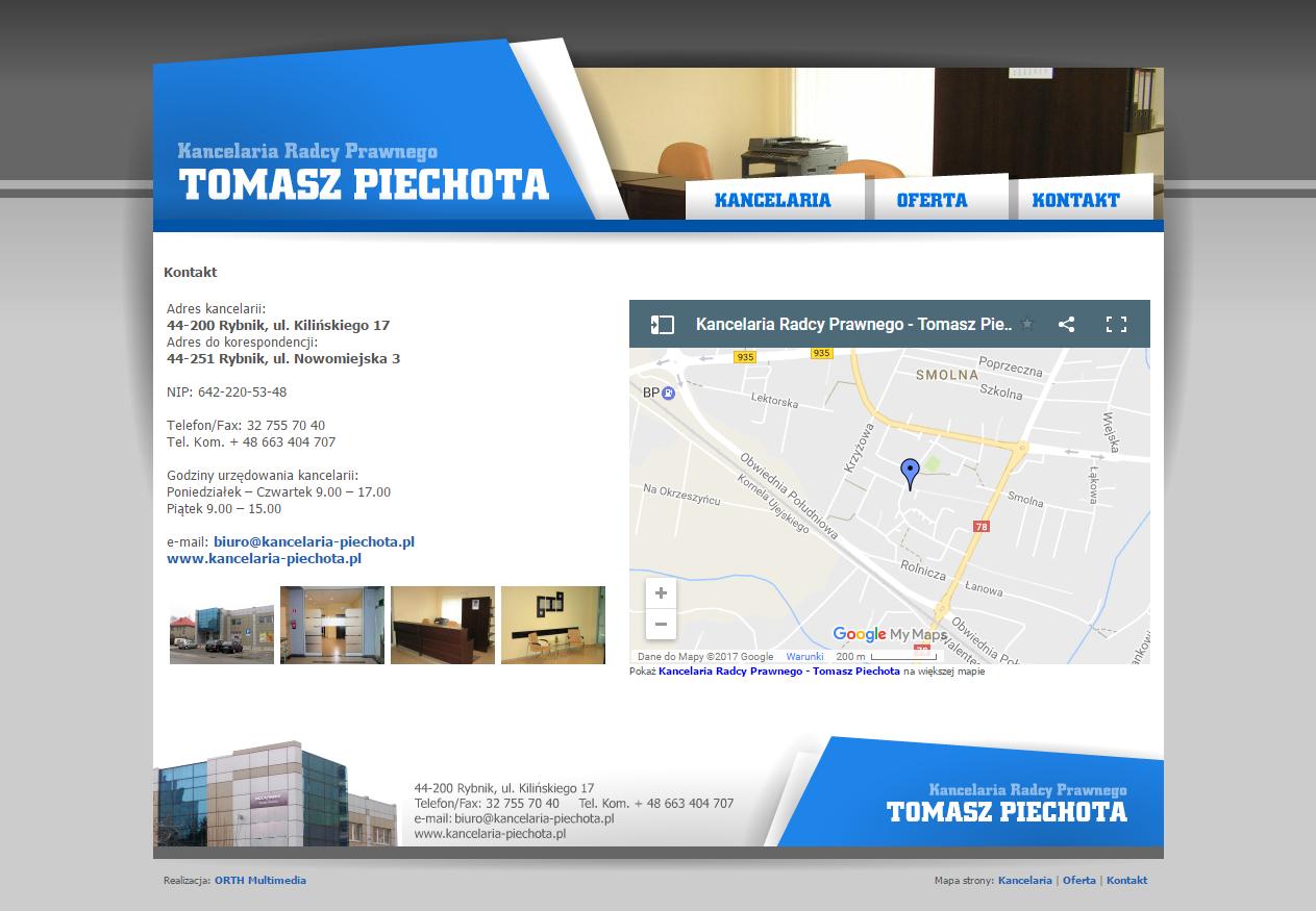 Kancelaria-Piechota.pl