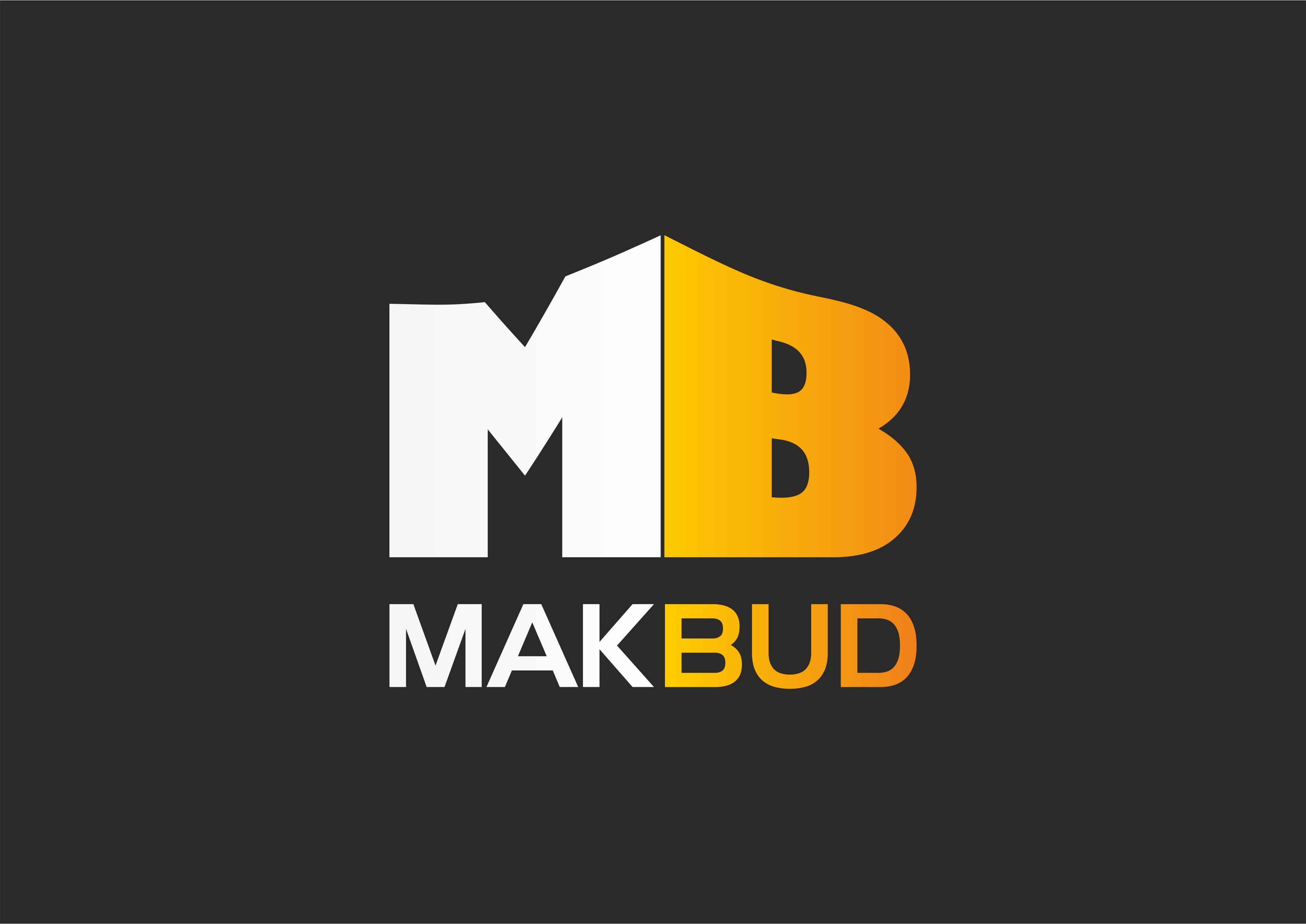 MAK BUD