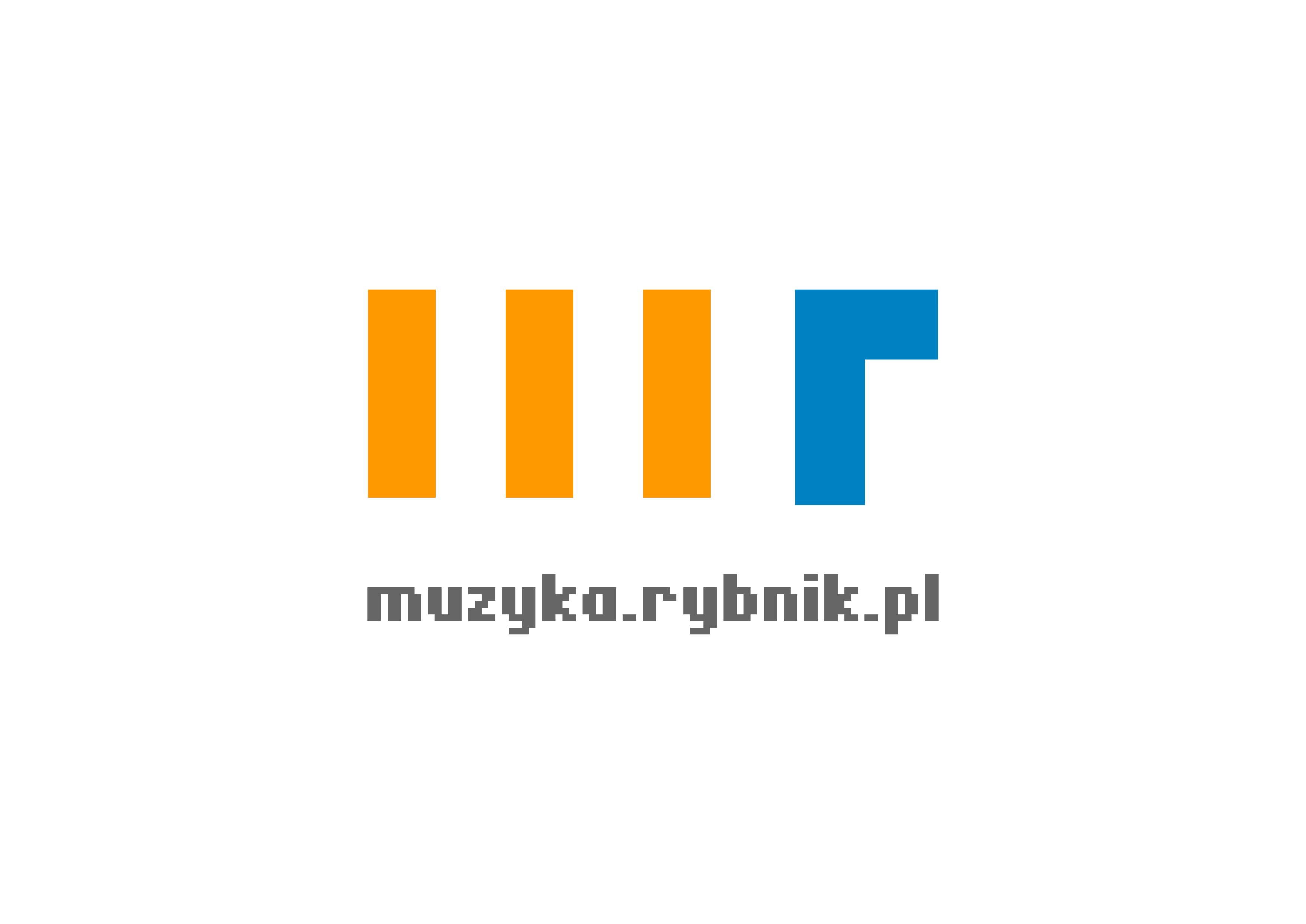 MuzykaRybnik.pl