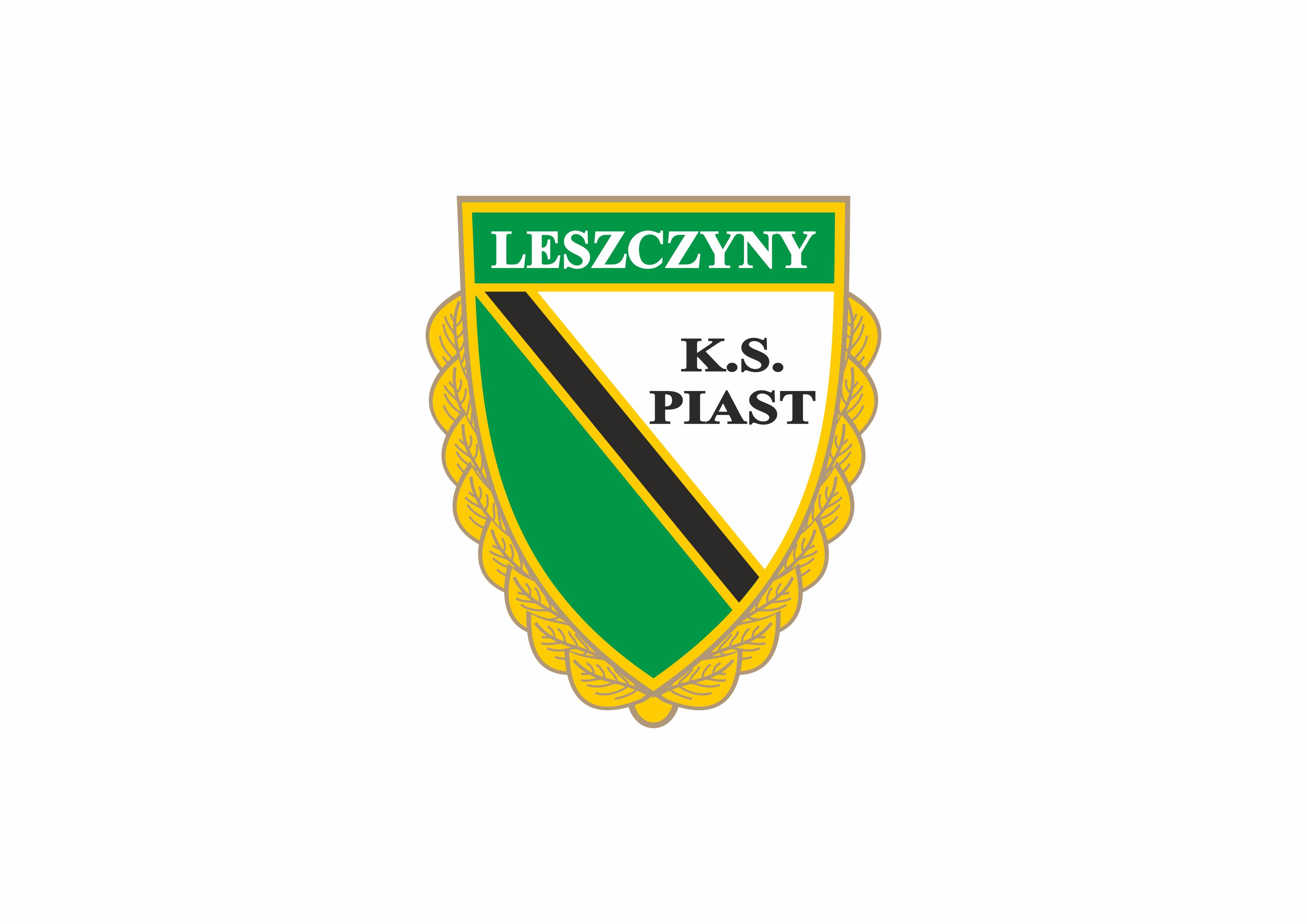 Piast Leszczyny
