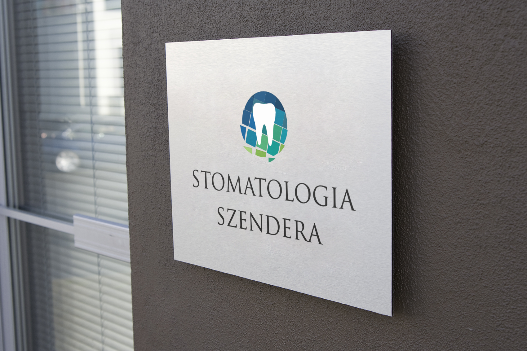Stomatologia Szendera