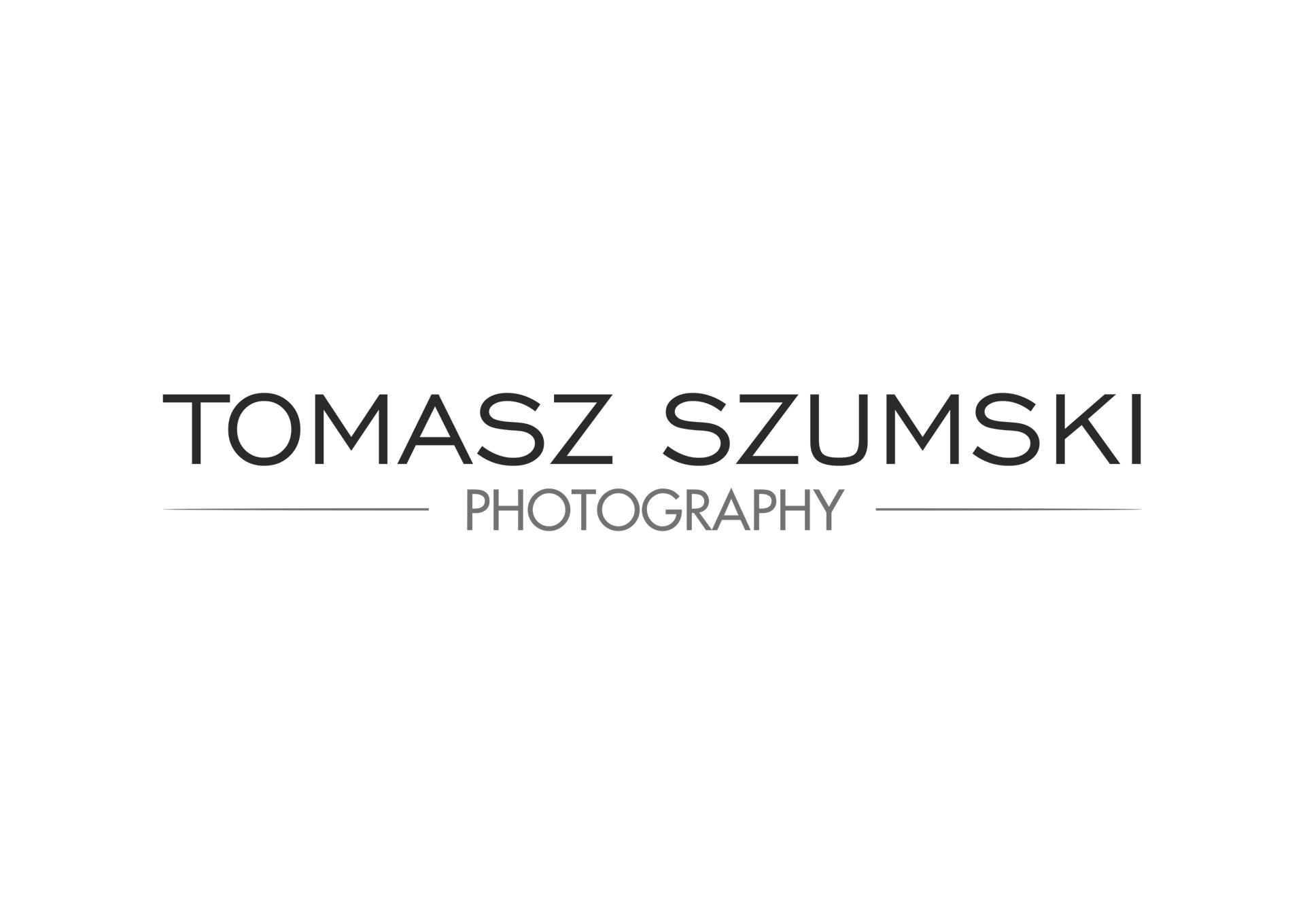 Tomasz Szumski Photography