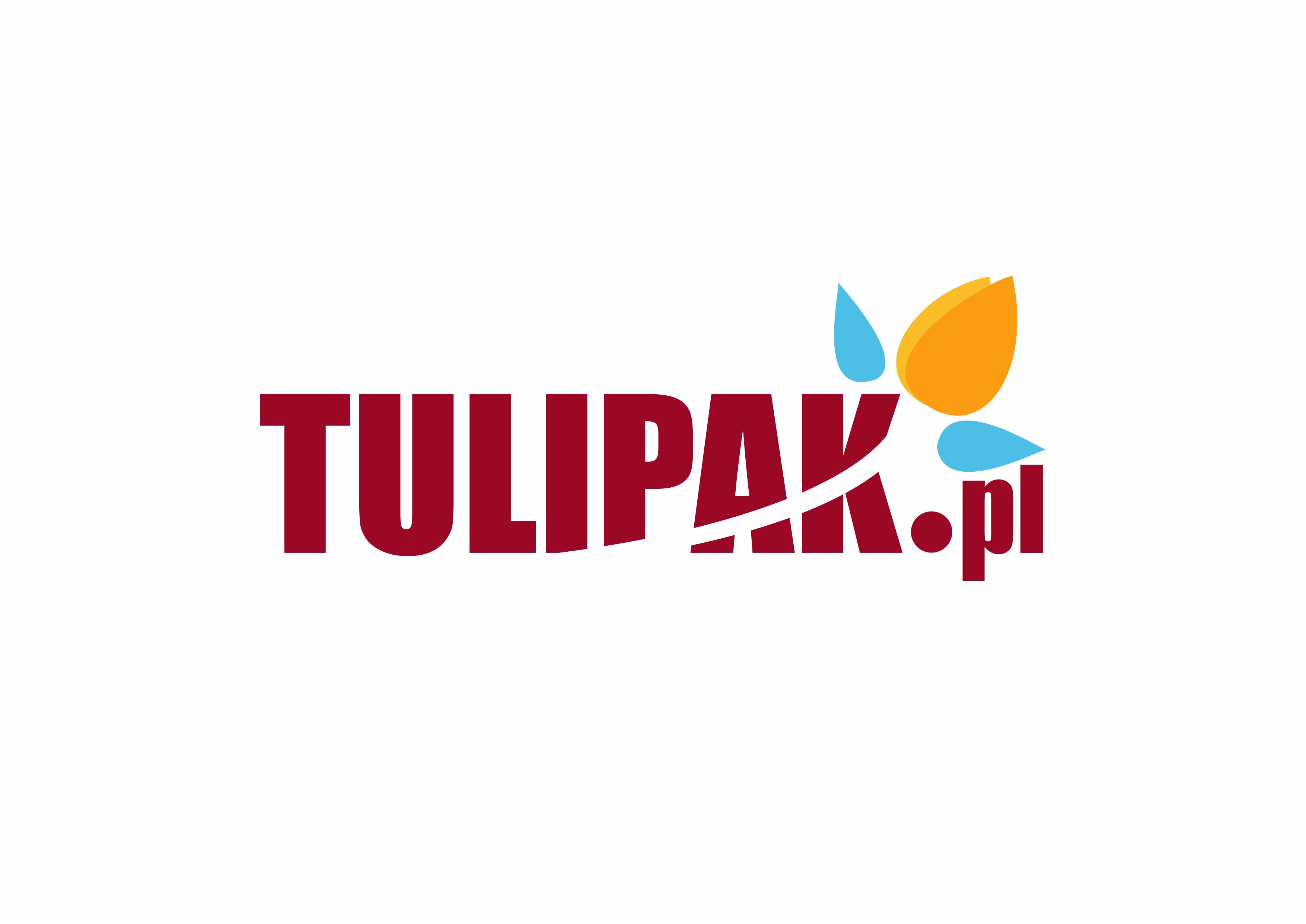 Tulipak.pl