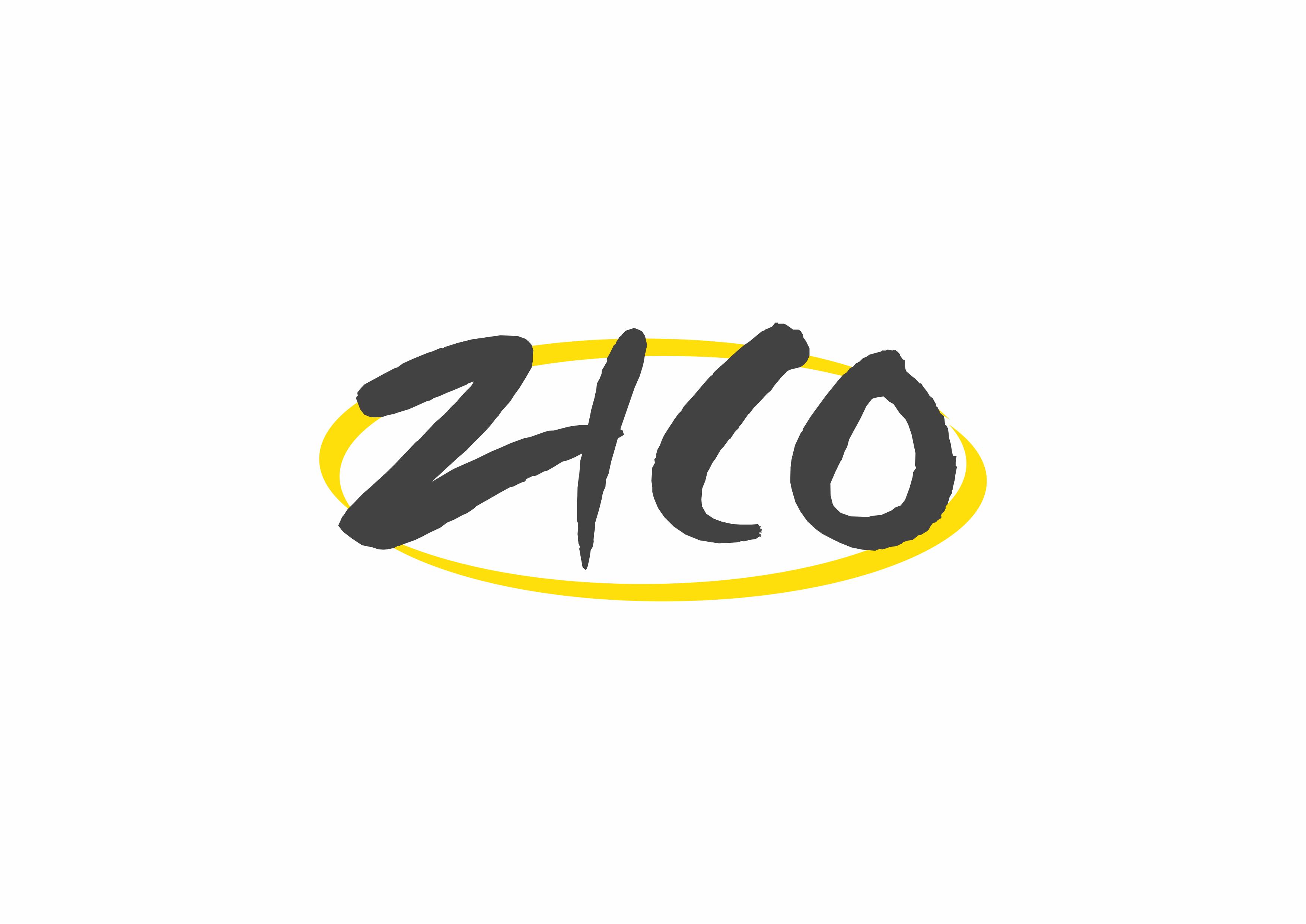 Zico Bike