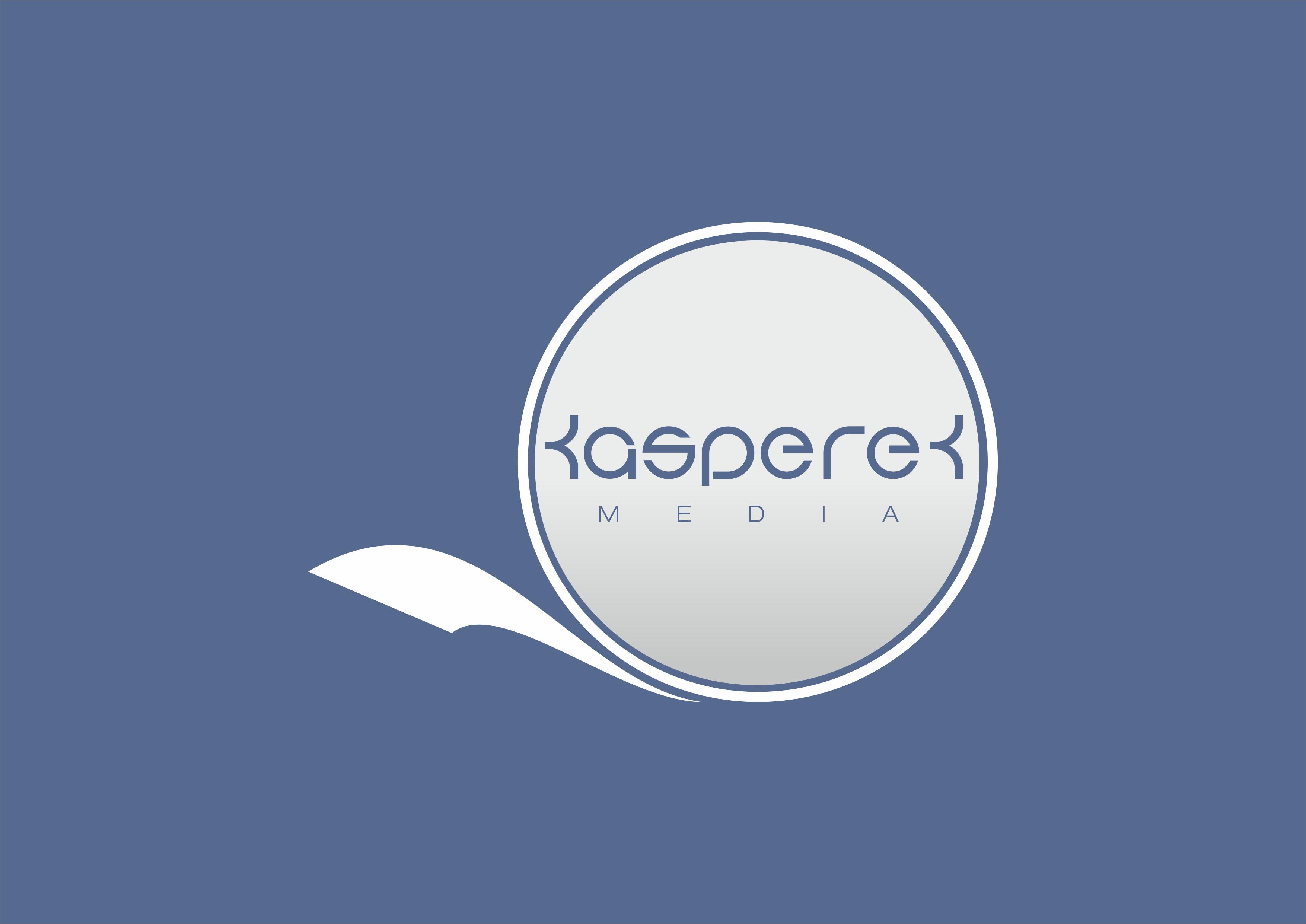 Kasperek Films