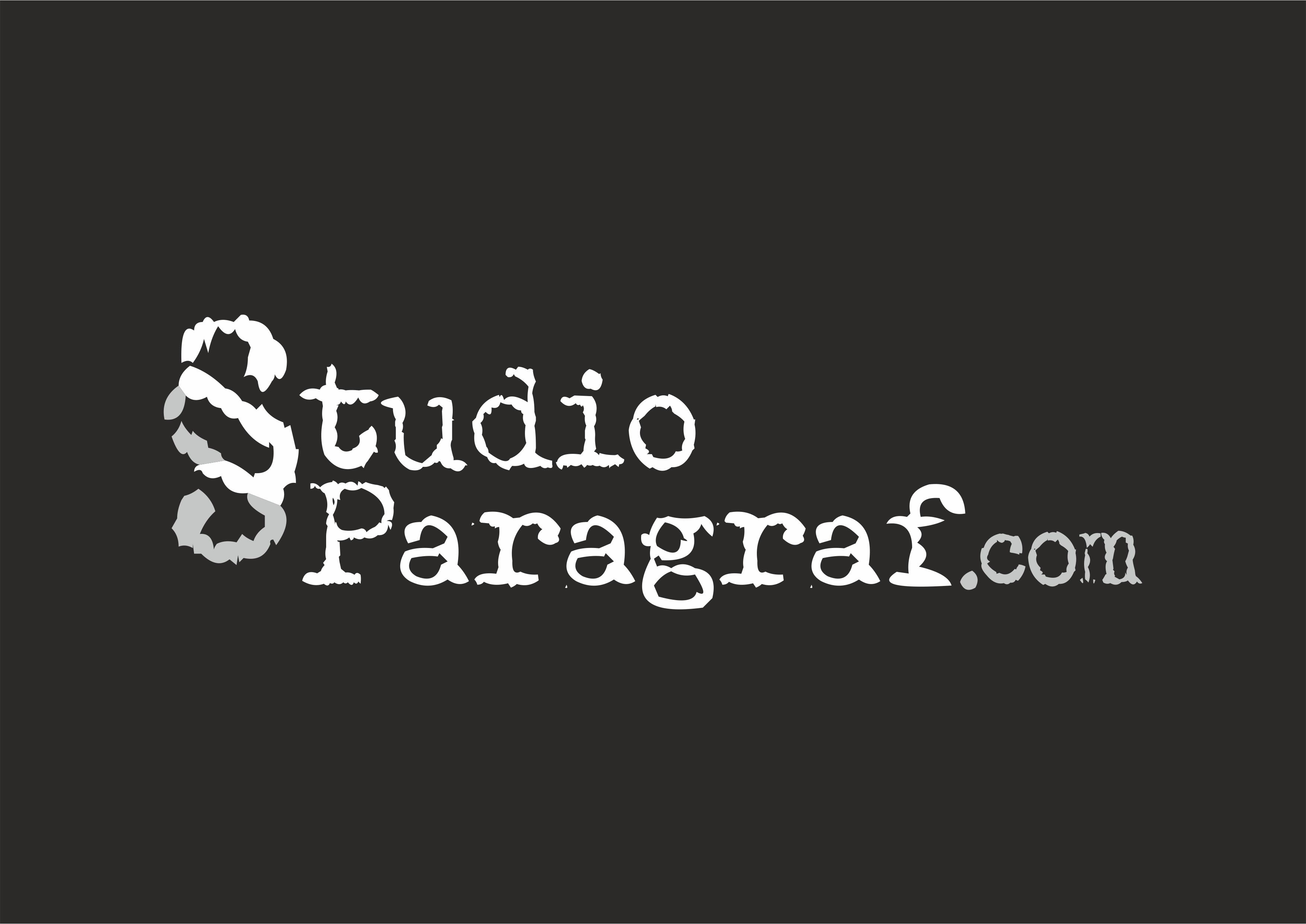 Studio Paragraf