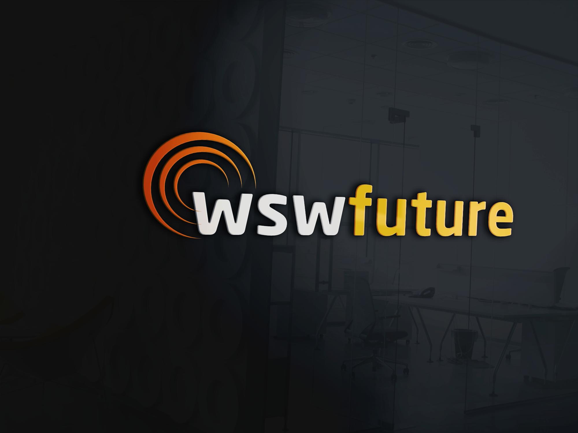 WSW Future