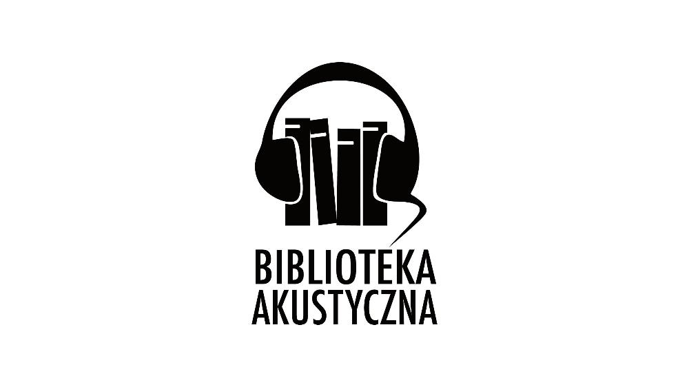Współpraca z Biblioteką Akustyczną