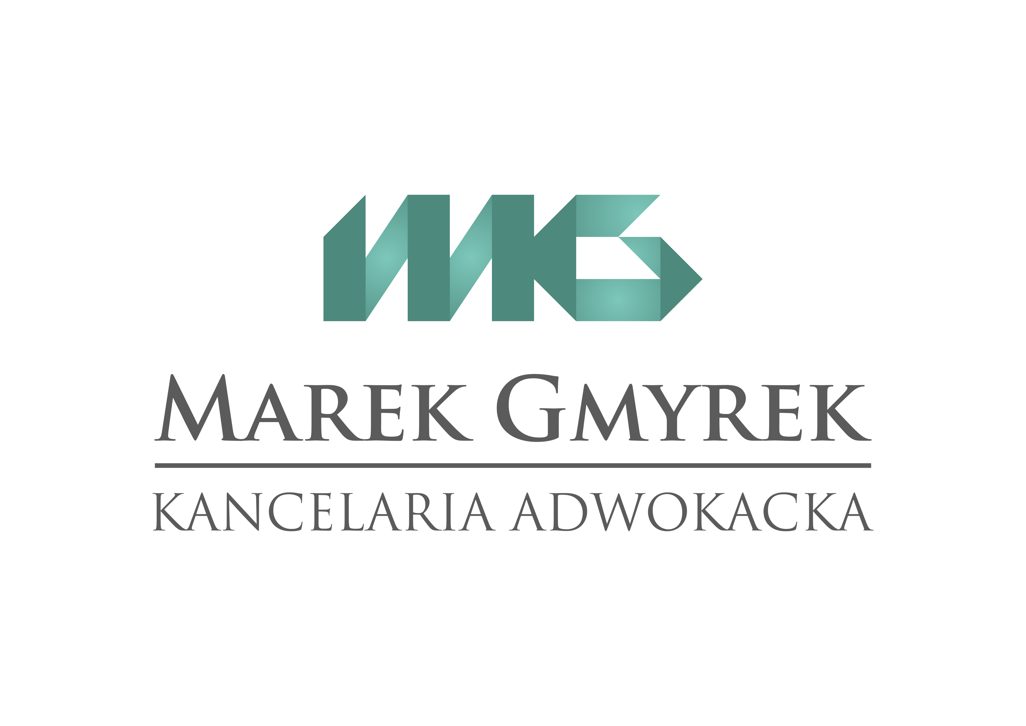 Kancelaria Marek Gmyrek