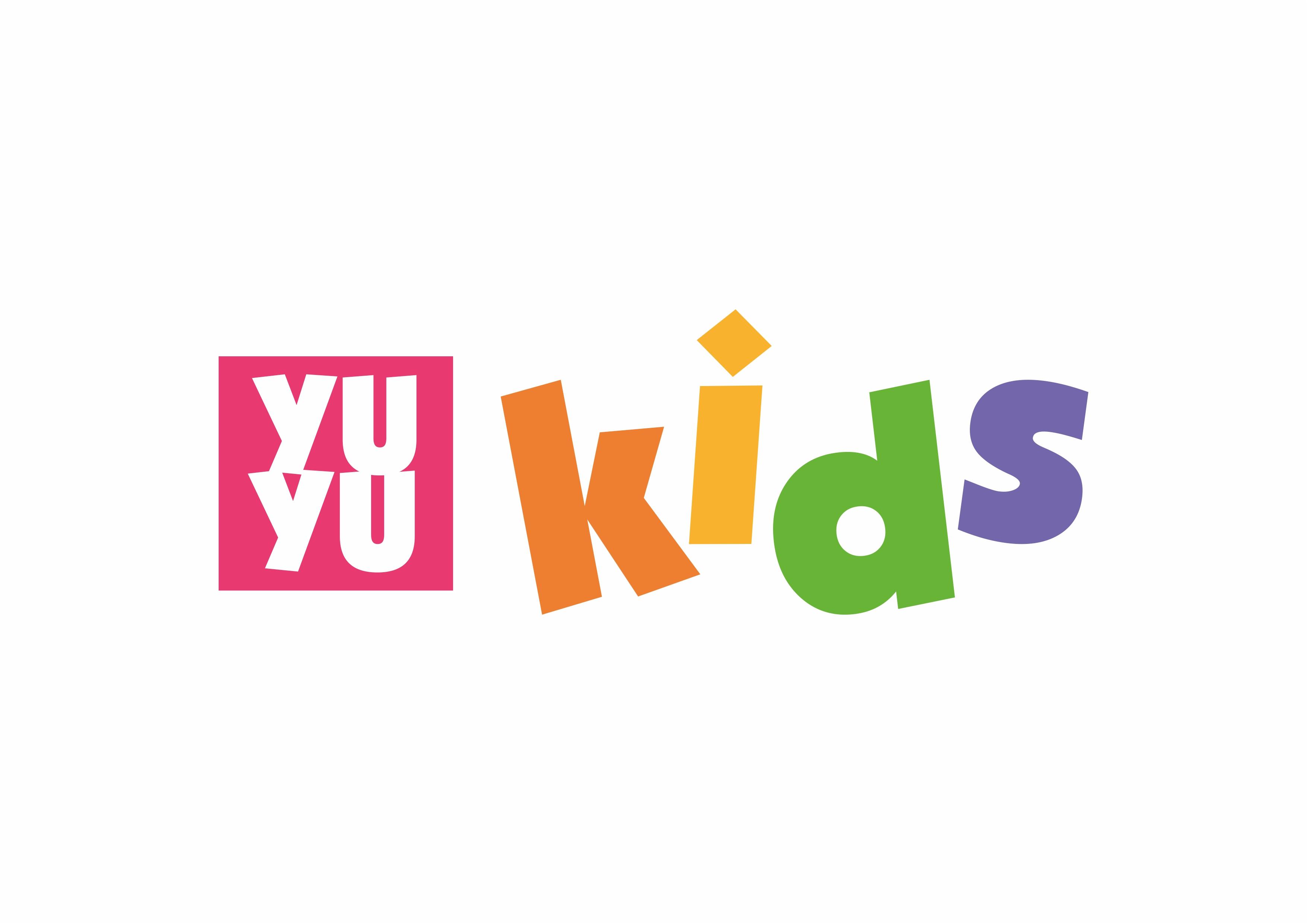 YUYU-Kids.pl