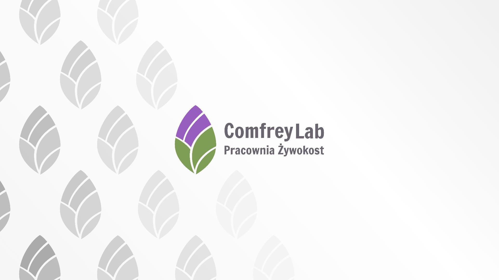 ComfreyLab