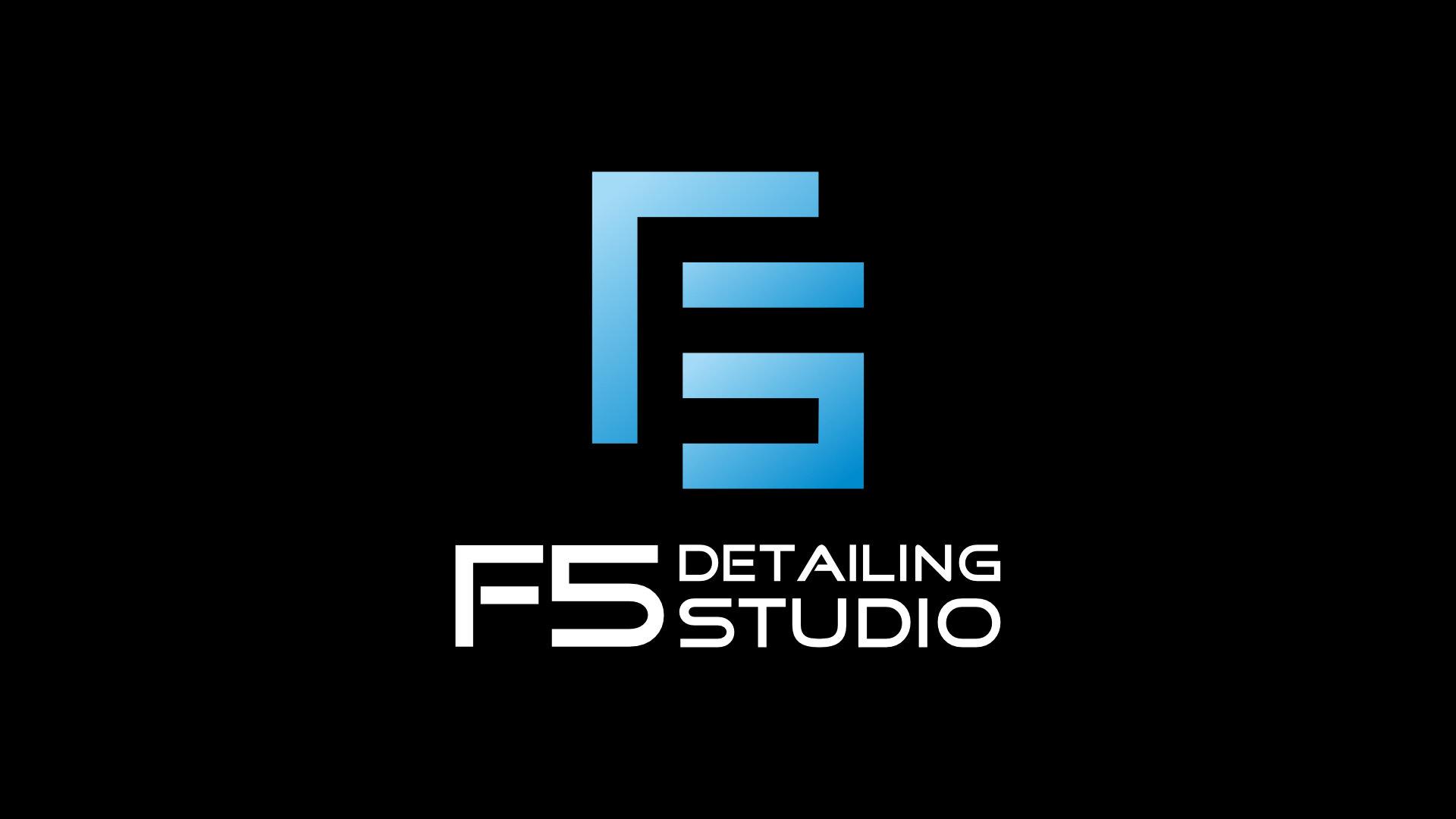 F5 Detailing Studio