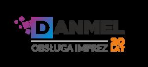 logo-nowe-white