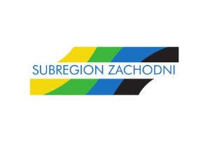 subregion