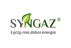 syngaz