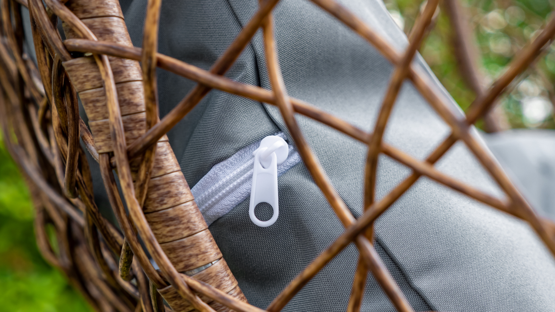 Packshoty produktowe – Italform