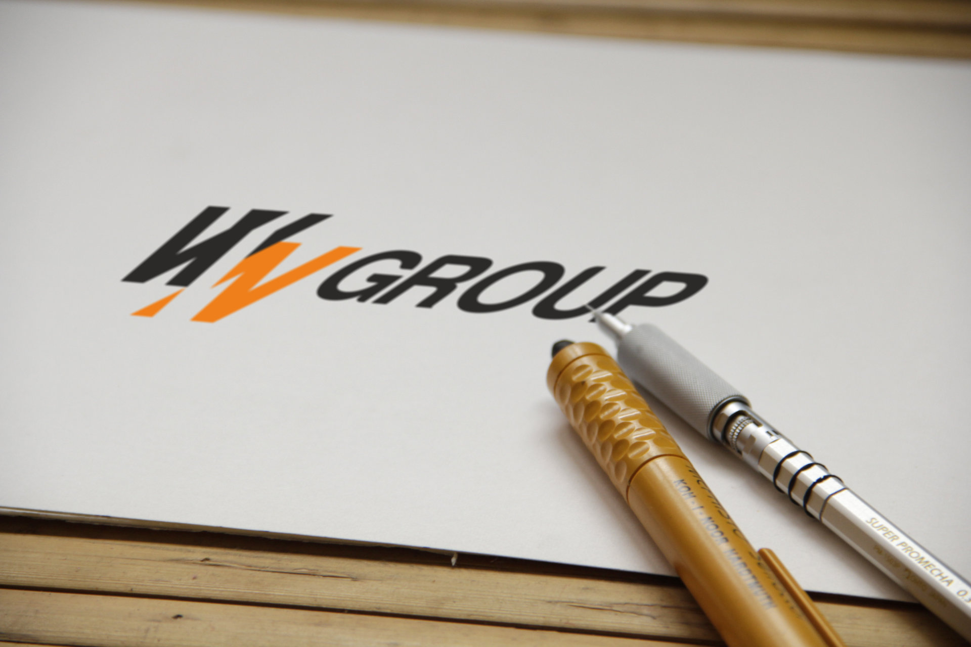 WN GROUP
