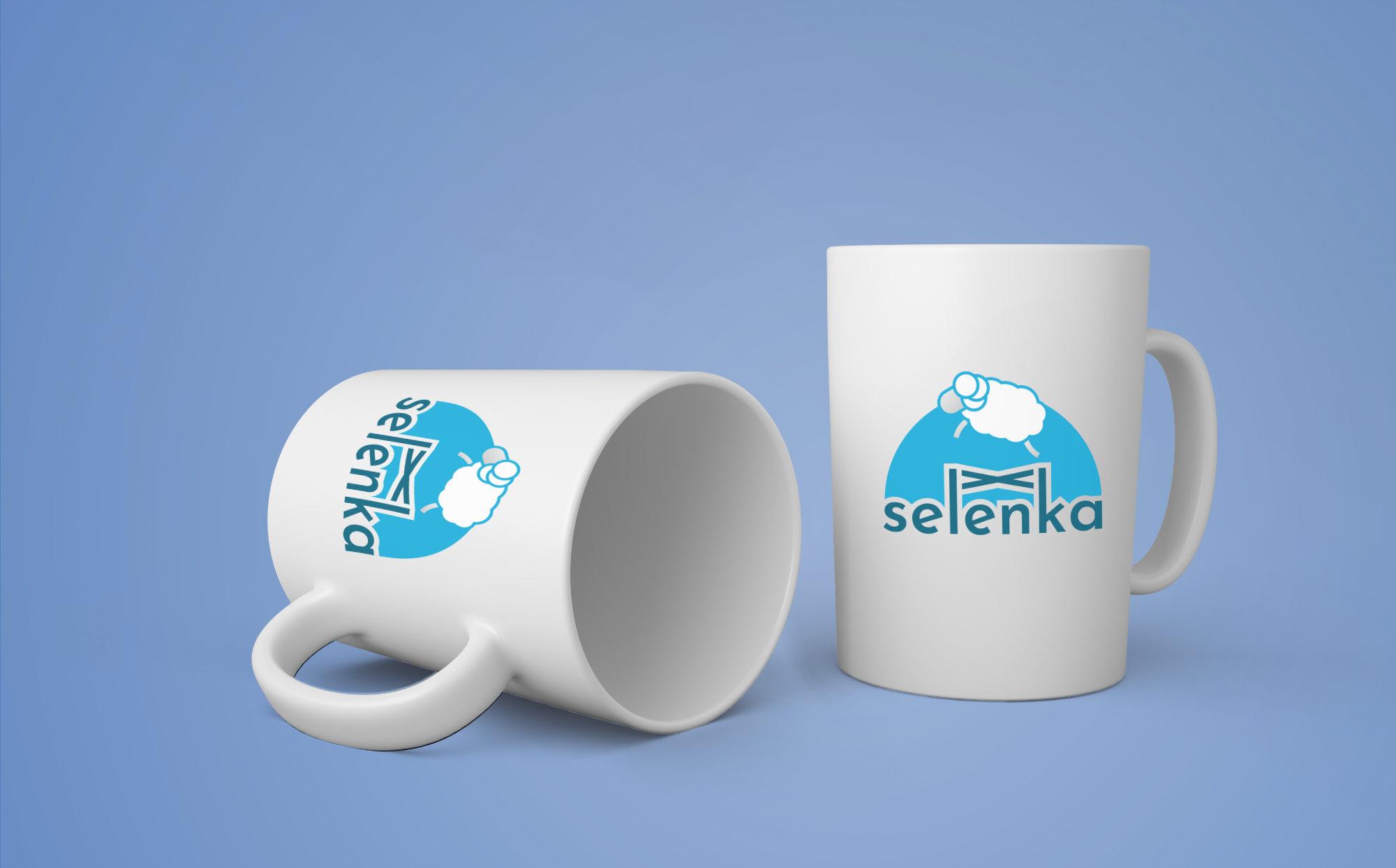 Selenka