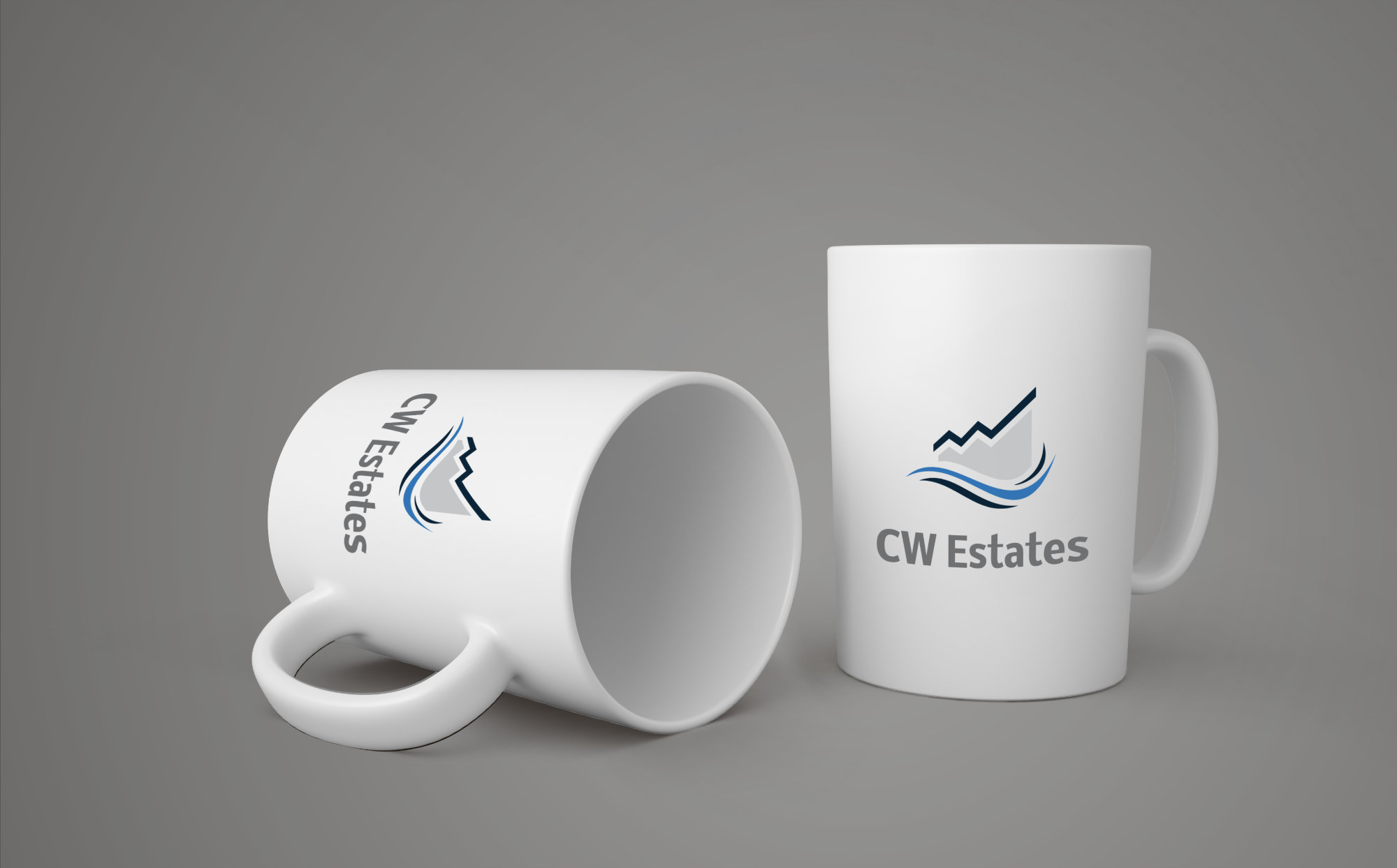 CW Estates