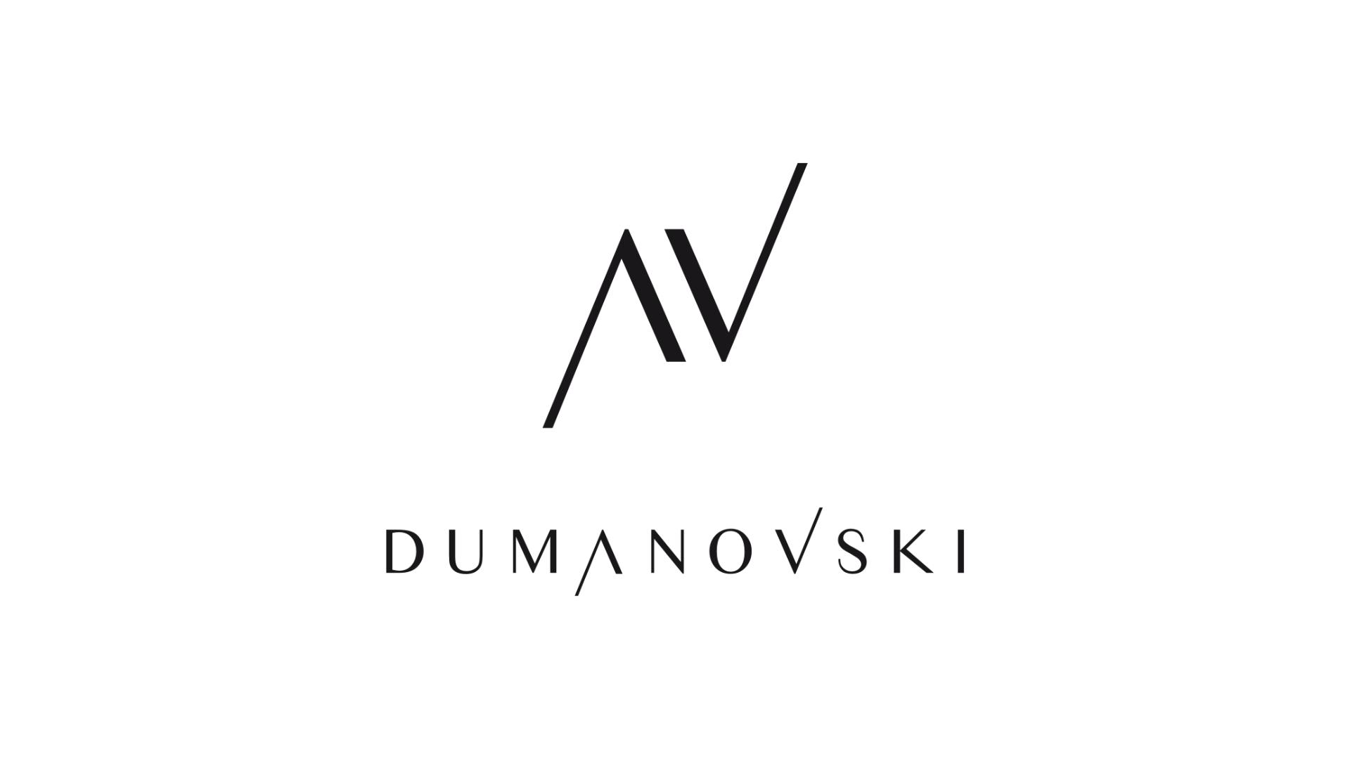 DUMANOVSKI