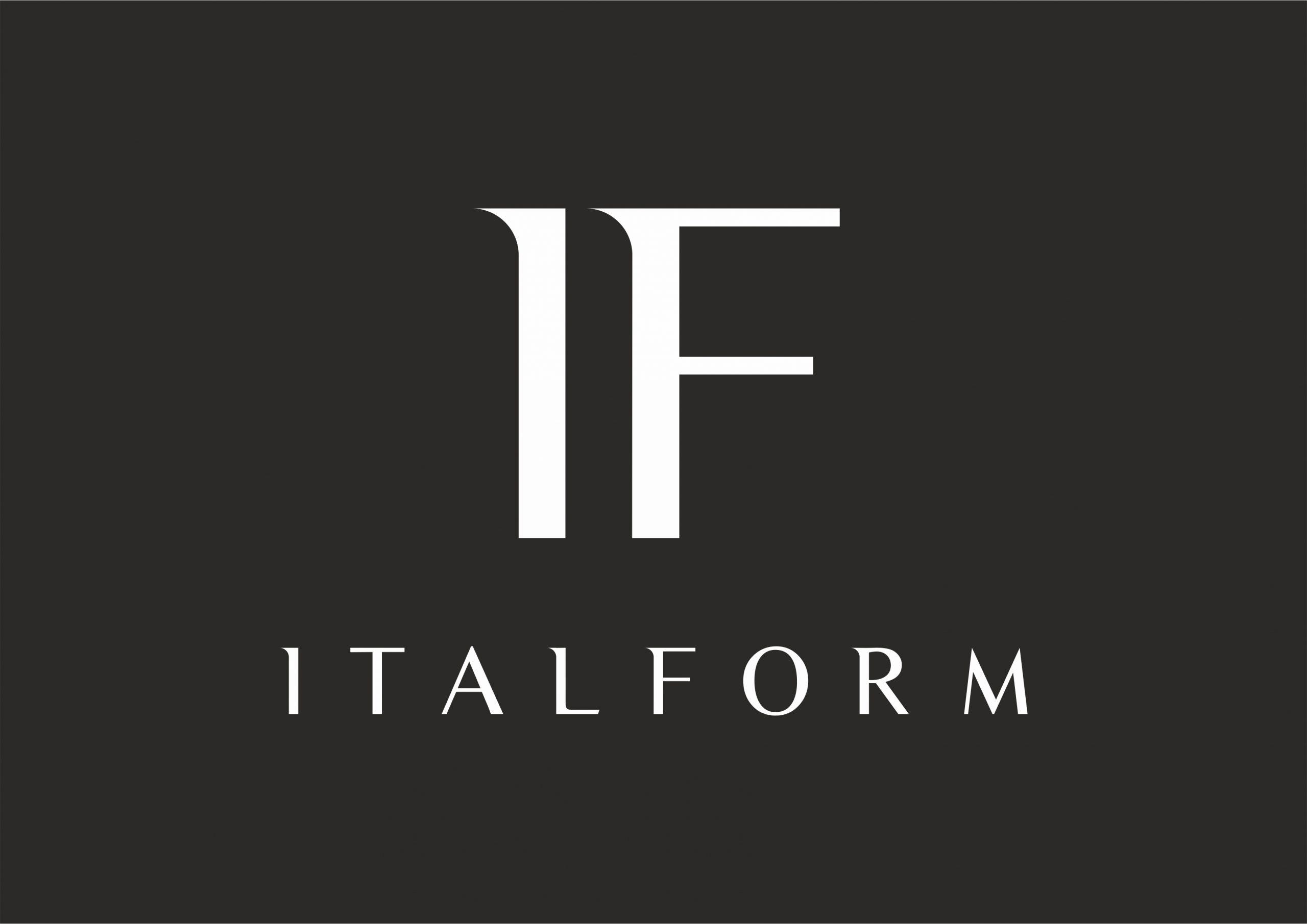 Italform