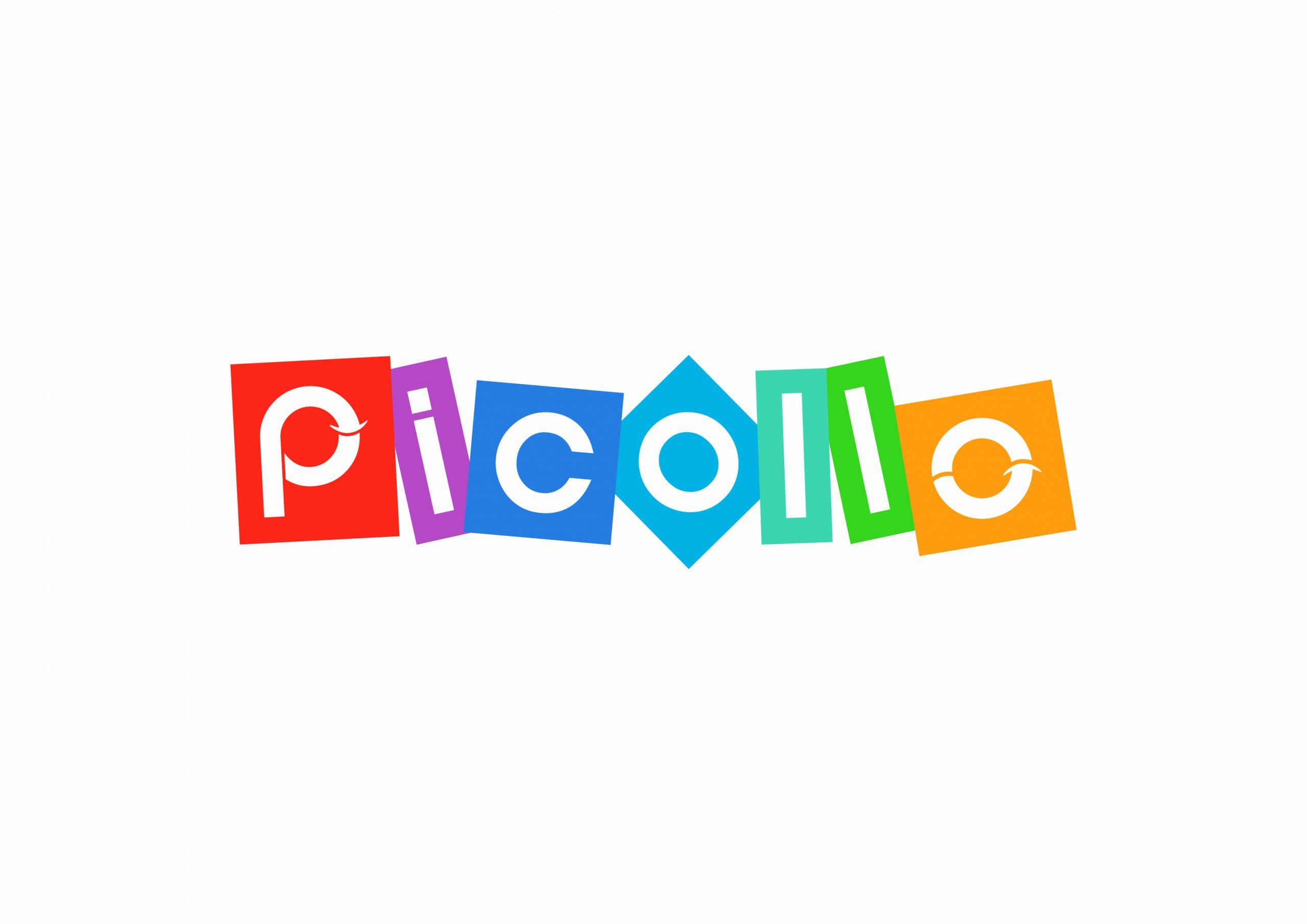 Picollo