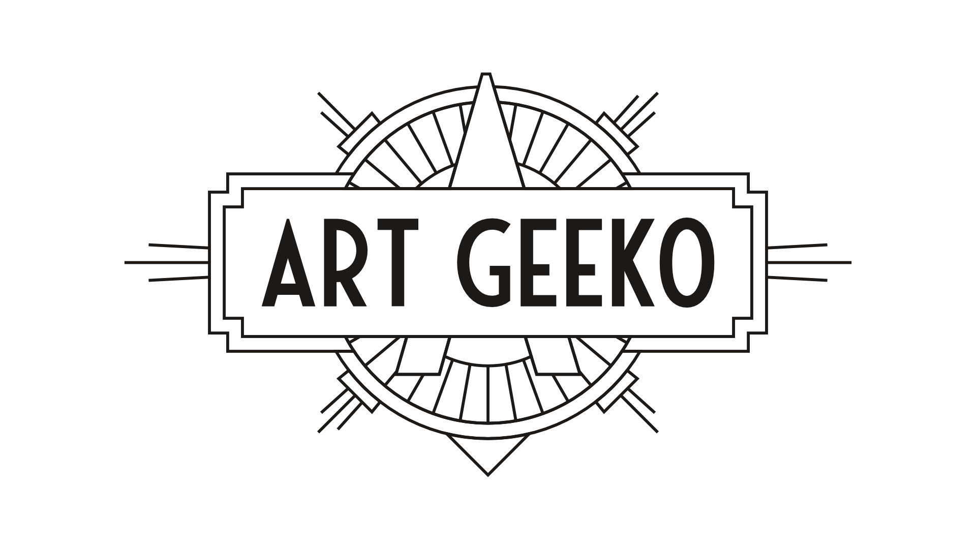 Art Geeko